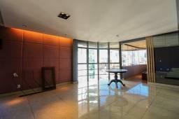 Título do anúncio: Cobertura à venda, 2 quartos, 1 suíte, 2 vagas, Buritis - Belo Horizonte/MG