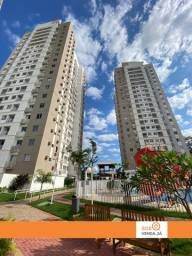 Título do anúncio: Apartamento Edifício Garden Shangri-la - em Cuiabá 03 quartos