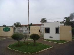 Título do anúncio: Sao Carlos - Apartamento Padrão - Jardim Tangara
