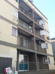Apartamento 3 dormitórios novo em Santo Ângelo