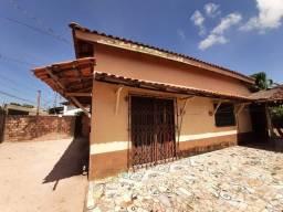 CASA disponível para VENDA no bairro SANTARENZINHO