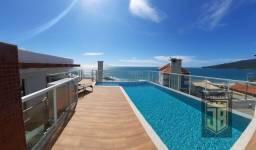 Título do anúncio: Apartamento-Padrao-para-Venda-em-Ingleses-do-Rio-Vermelho-Florianopolis-SC