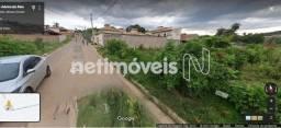 Título do anúncio: Terreno à venda em Trevo, Belo horizonte cod:841031