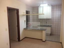 Apartamento à venda, 35 m² por R$ 150.000,00 - Vila Guedes de Azevedo - Bauru/SP
