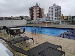 Apartamento para Venda em Florianópolis, Balneário, 2 dormitórios, 1 suíte, 2 banheiros, 2