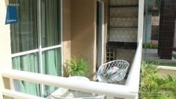 Título do anúncio: Apartamento com 2 dormitórios à venda, 53 m² por R$ 302.794,45 - Luciano Cavalcante - Fort