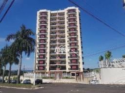 Apartamento com 3 dormitórios à venda, 120 m² por R$ 520.000,00 - Barbosa - Marília/SP