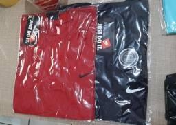 Título do anúncio: Camisas Nike tamanho M