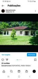 Título do anúncio: Casa de condomínio em Aldeia