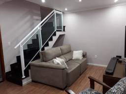 Ótima casa com 2 quartos em Campo Grande financia