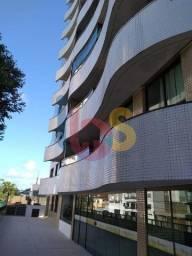 Título do anúncio: Apartamento mobiliado no Residencial Diego Rivera