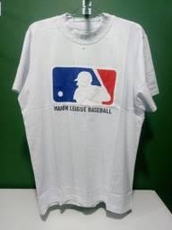 Camisa de Baseball MLB