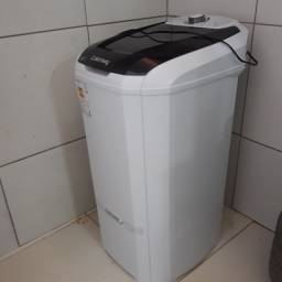 Tanquinho Colormaq 10kg
