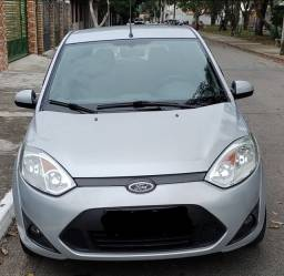 Ford Fiesta Hatch 1.6 Class Completo 10/11