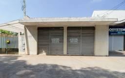 Escritório para alugar em Vila nova, Maringá cod:3610011885