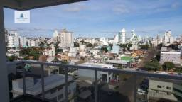 Apartamento Padrão para Venda em Presidente Médici Chapecó-SC