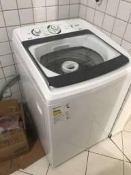 Título do anúncio: Máquina de lavar cônsul