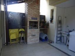 Casa à venda com 3 dormitórios em Trevo, Belo horizonte cod:386947