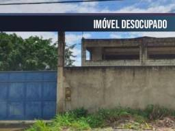 Terreno à venda em Imbassay, Dias d'ávila cod:X66349