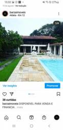 Título do anúncio: Casa em condomínio de luxo