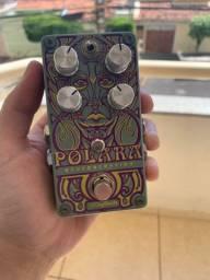Polara Reverb DigiTech