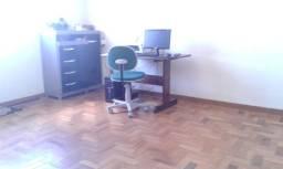 Título do anúncio: Casa à venda, 3 quartos, 5 vagas, Santa Cruz - Belo Horizonte/MG