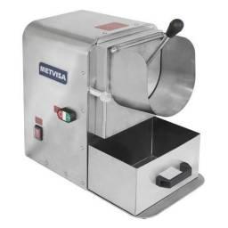 Ralador eletrico queijo e coco (novo)