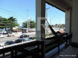 Apartamento à venda em Iguaba Grande, mobiliado de frente pra lagoa *ID: CC-20