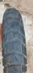 Pneu Metzeler Karoo 3