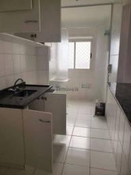 Título do anúncio: Apartamento 62 mt² com 3 quartos no bairro Xaxim