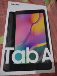 """Tablet - Samsung Galaxy Tab A - 8"""""""