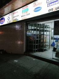 Vendo Painel luminoso fachada para retirar até 05 Março