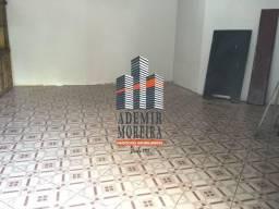 Título do anúncio: LOJA para aluguel, Centro - BELO HORIZONTE/MG