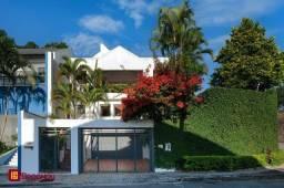 Título do anúncio: Casa com vista para o Mar no João Paulo