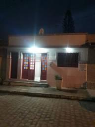 Casa com 3 quartos para venda no Alto do Moura, Caruaru