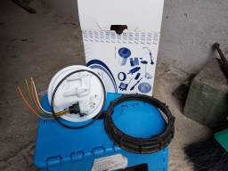 Kit da bomba de combustível para renault duster á Renault serve para todos