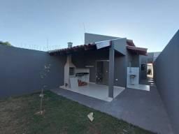 Título do anúncio: CAMPO GRANDE - Casa Padrão - Jardim Itamaracá