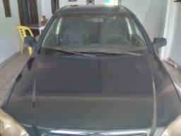 Astra Sedan 2000 1.8 8v