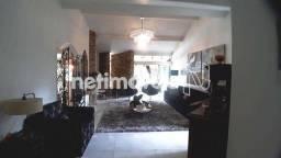 Casa à venda com 5 dormitórios em São luiz, Belo horizonte cod:33193
