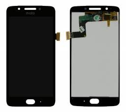 Tela Touch Display Motorola G5 G6 G5S G7 Play G8 Power e mais confira já