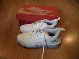 Título do anúncio: Tênis Nike Air Max Utility - 39 - Somente Wats