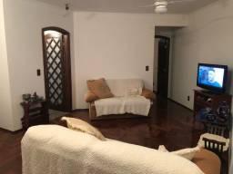 Alugo execelente apartamento em Sao Lourenco/MG