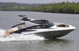 Marabá - Lancha Royal Mariner 270