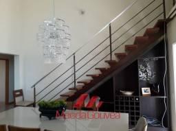 Apartamento duplex com 4 quartos no EDF. CAMPO D´OURIQUE - Bairro Santa Rosa em Cuiabá