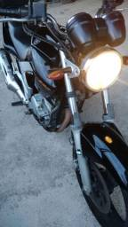 FAZER 250 2010