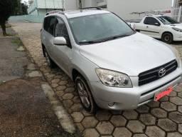 RAV4 2008 4x4