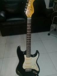 Vendo guitarra Condor rx20