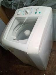 Lavadora Electrolux 9 kg