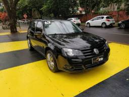 Volkswagen Golf 1.6 SPORTLINE 2013