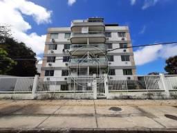 Título do anúncio: Apartamento à venda com 3 dormitórios em Cafubá, Niterói cod:903706
